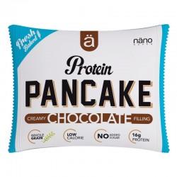 Protein PANCAKE - Chocolate