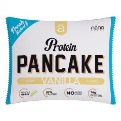 Protein PANCAKE - Vanilla