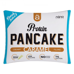 Protein PANCAKE - Caramel