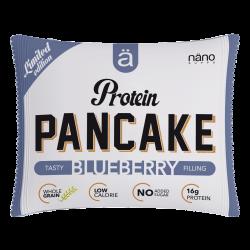 Protein PANCAKE - Blueberry