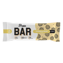Protein BAR - Cookies & Cream