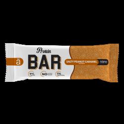 Protein BAR - Salty Peanut...