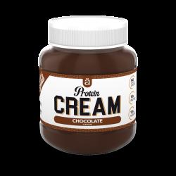 Protein CREAM - Chocolate...