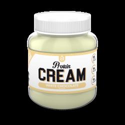 Protein CREAM - White...
