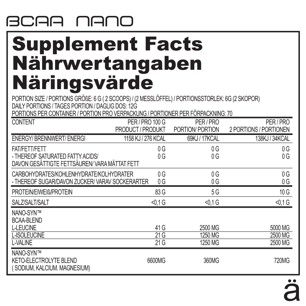 nanosupps-nano-bcaa-supplement-facts.png