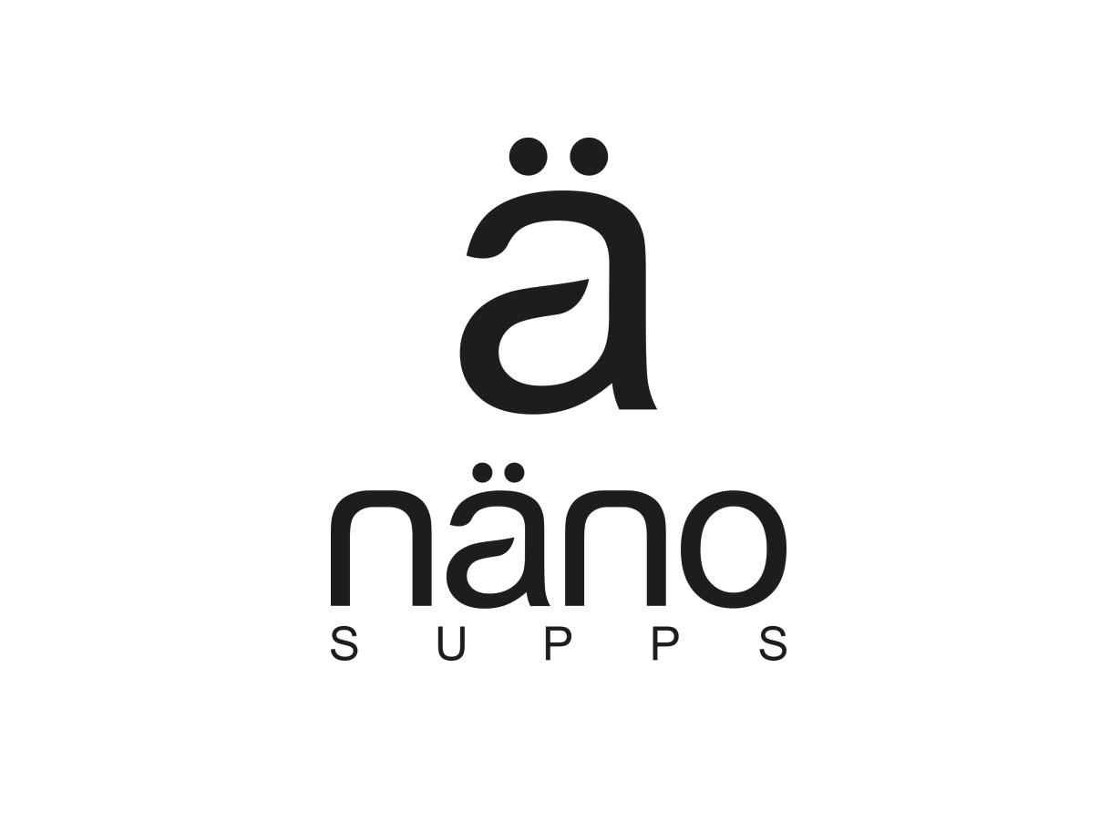 Nanosupps